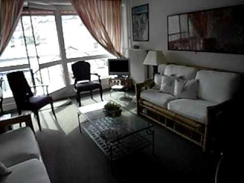 apartment for rent in paris