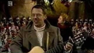 Reinhard Mey - Es ist Weihnachtstag (1995)