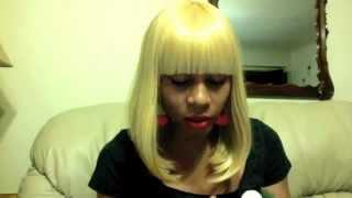 Blondie's Fav: Coral Lisptick Thumbnail