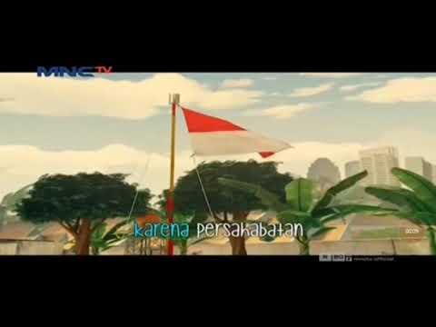 Lagu Adit Sopo Jarwo