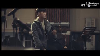 [VOSTFR] Zhoumi - I Don't Care