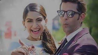Dheere Dheere Se Meri Zindagi- Song Lyrics, Kroke | Hrithik Roshan, Sonam Kapoor | Yo Yo Honey Singh