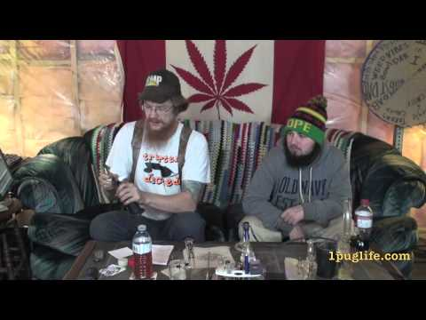 THC episode-314 back to the old wheel