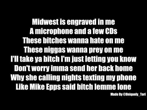 Ebjade Royalty Lyrics