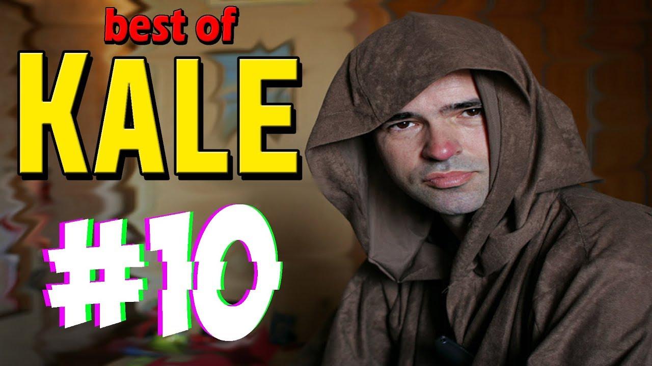 Best Of Kale 10