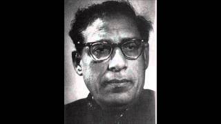 Ustad Amir Khan Raag Hem Kalyan 1965 Sadarang  mp3