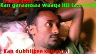 Faarfannaa Afaan Oromo Mp4 HD Video - Mp3lio Tubidy