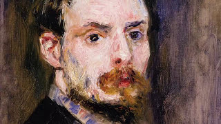 Converging Streams: Art and Science