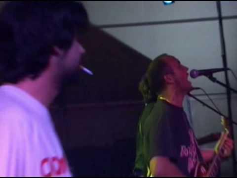 pobal-clip-N340-carpa2008