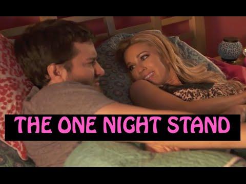 The One Night Stand (Feat. McGoiter)