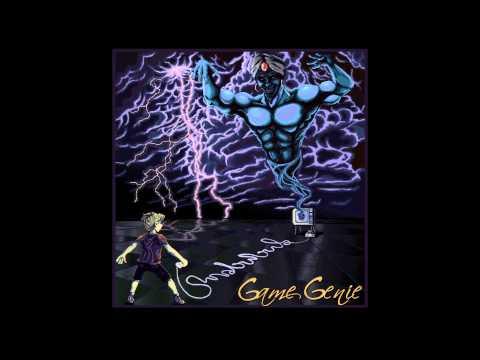 Shnabubula - Game Genie (Full Album) Chiptune