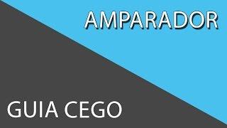 IIPC ESCLARECE 2° TEMPORADA EP #10 - GUIA CEGO E AMPARADOR