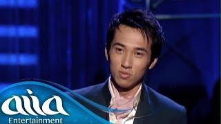 Niệm Khúc Cuối | Ca sĩ: Sỹ Phú & Quốc Khanh | Nhạc sĩ: Ngô Thuỵ Miên | Asia 55