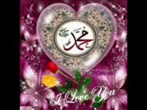 Char 4 Qul Sharif