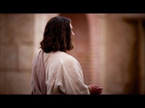 His Sacred Name - An Easter Declaration