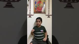 Neeraattal - A R Sowmithran