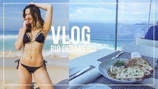 Baixar VLOG: Rio de janeiro/ Dicas/ Encontrinho/ Gastronomia