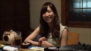 AKB48を卒業するかたやまはるかさんが卒業を意識し始めた時期について語...