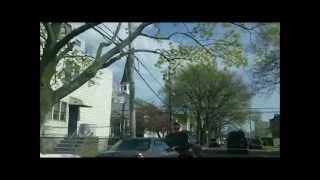 Driving Through - The Streets of Canarsie - Part III