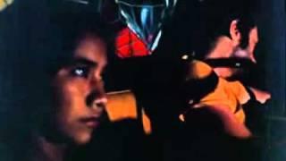 Iracema - Uma Transa Amazônica [1976]