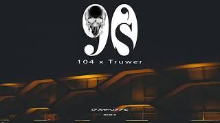 104 Truwer Много Мало Izzamuzzic Remix 2018
