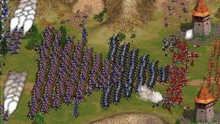 чит коды для игры козаки и разбойники снова на войну!
