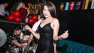 Nonstop DJ 2018 - Nhạc Sàn Cực Mạnh Hay Nhất 2018 - Nhạc Hay Bay Hết Đêm Dài