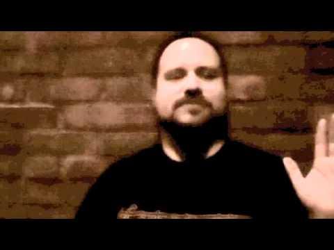 Stunna Interview with Brooklyn Radio