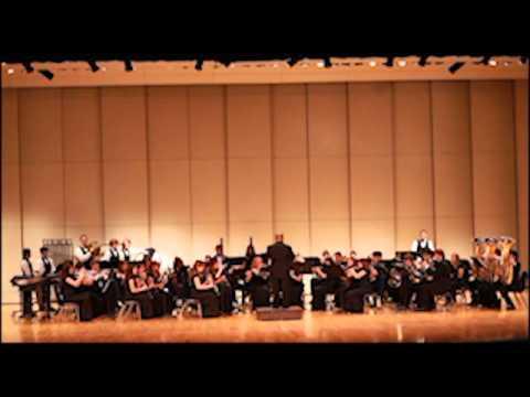 4/17/2010 Vanguard Fiesta-Val Concert GA