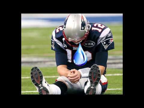 Brady-ing is Latest Internet Meme