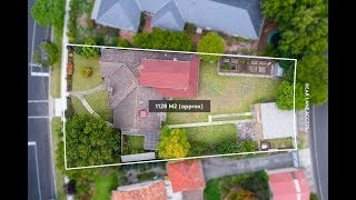 19 Strachan Avenue,  Manifold Heights