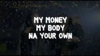 Davido If : Lyrics les paroles   xD
