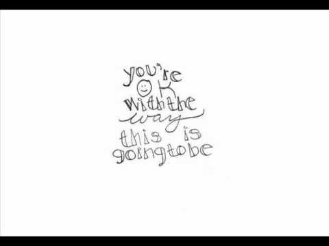 Must Have Done Something Right - Relient K