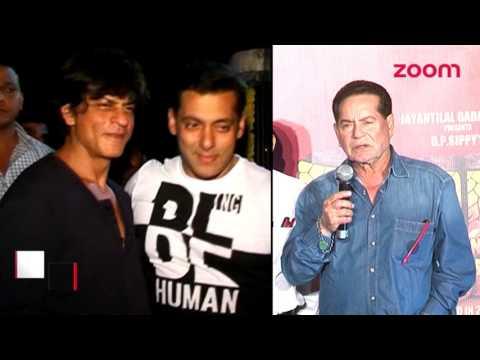 Salman Khan  & Aamir Khan Clash | Big Story