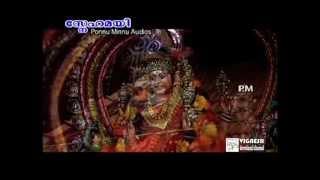 karikkakathamme devotional song by Radhika Ramachandran
