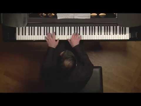György Ligeti: Musica ricercata No. 7