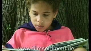 Lehrfilm: DER MENSCH: DIE ATMUNG (DVD / Vorschau)