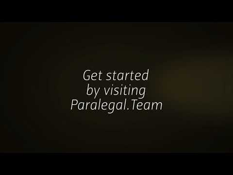 West Palm Beach Paralegal Services