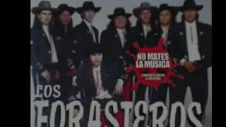 Los Forasteros - Una y mil veces thumbnail
