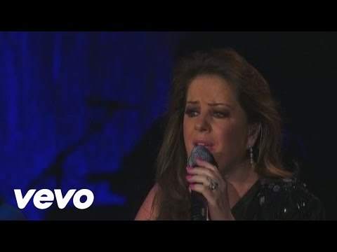 Pandora - Como Te Va Mi Amor (En Vivo)