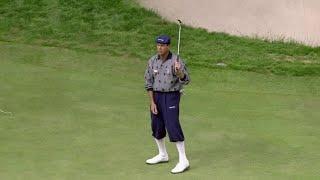 The 5 Biggest U.S. Open Golf Controversies | Golf Digest