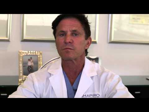 How Many Pounds Can I Lose With Liposuction Surgery? | Dr. Daniel Shapiro