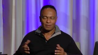 Ray Parker, Jr., on The Breakfast with Gary & Kelly Show
