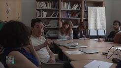 Étudier à l'EHESS