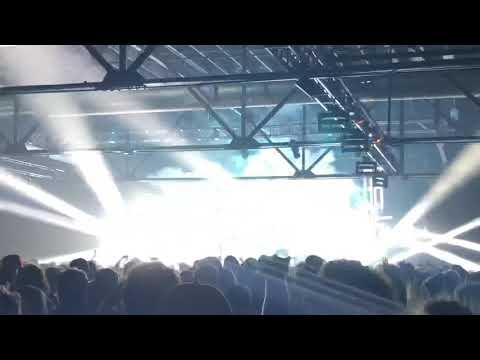 Bliss 2k - Must Die (rott n roll tour)