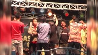Video Ngadu Telu - DIANA SASTRA - DIAN PRIMA download MP3, 3GP, MP4, WEBM, AVI, FLV Mei 2018