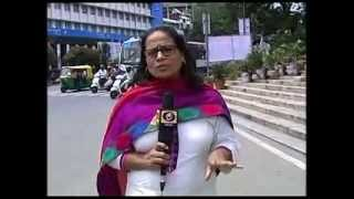 Bangalore: Bandh to protest sexual offences disrupts normal life