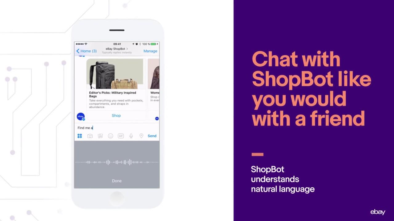Kết quả hình ảnh cho eBay ShopBot