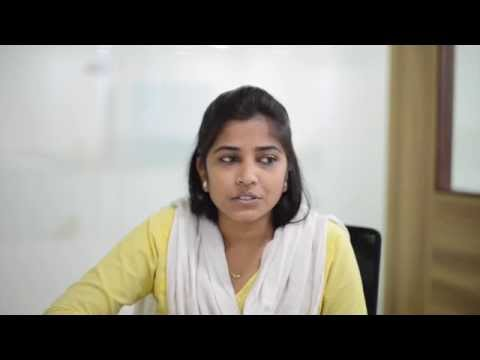 Internship | Web Design & Web Development Institue in Bangalore | INTERNET ACADEMY