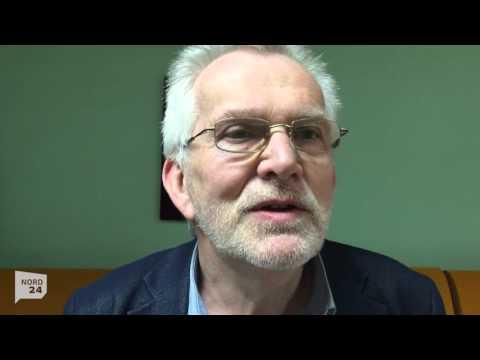 Lunestedt: Emil braucht dringend einen Stammzellspender